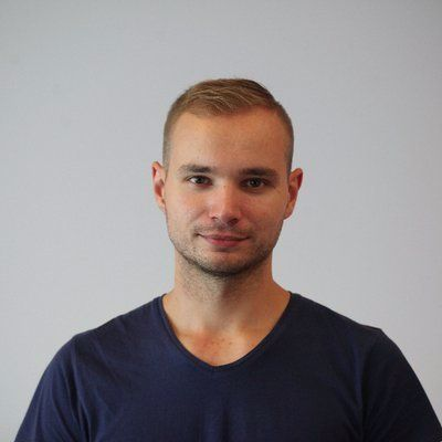 Rafał Muszyński