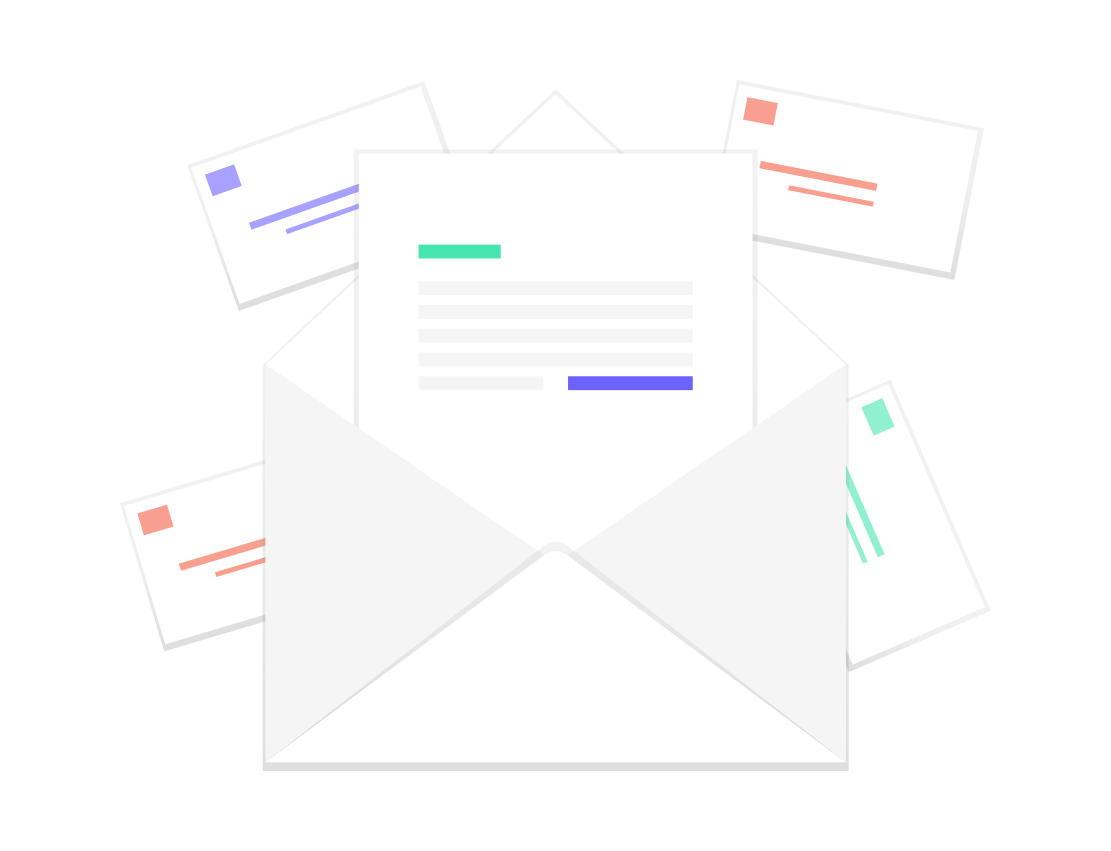New Features: Email Reminders and Facebook Pixel Integration