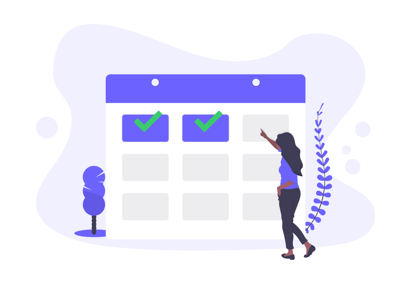 Product Update: Connect multiple calendar connections, Kopano Meet, public API and WooCommerce plugin